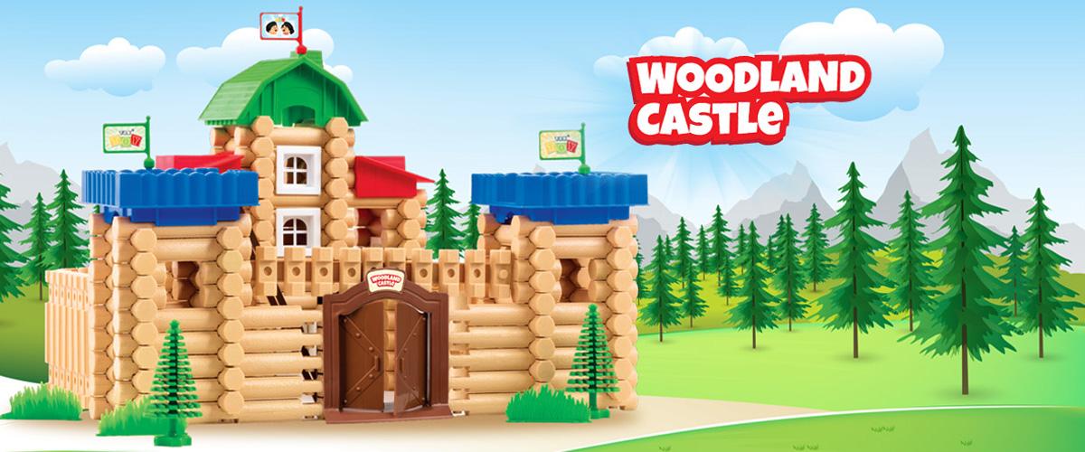 woodland-castle